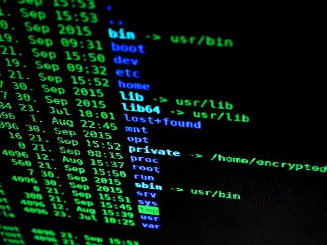 L'Ukraine accuse la Russie d'être derrière une cyberattaque visant ses infrastructures informatiques