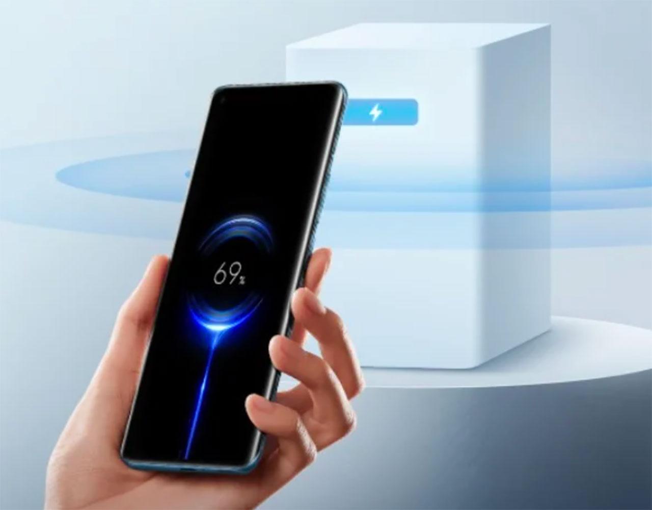 Le Xiaomi Mi Air, une technologie d'avenir ?