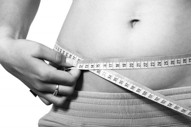 Bientôt un médicament capable de favoriser la perte de poids ? - FREDZONE