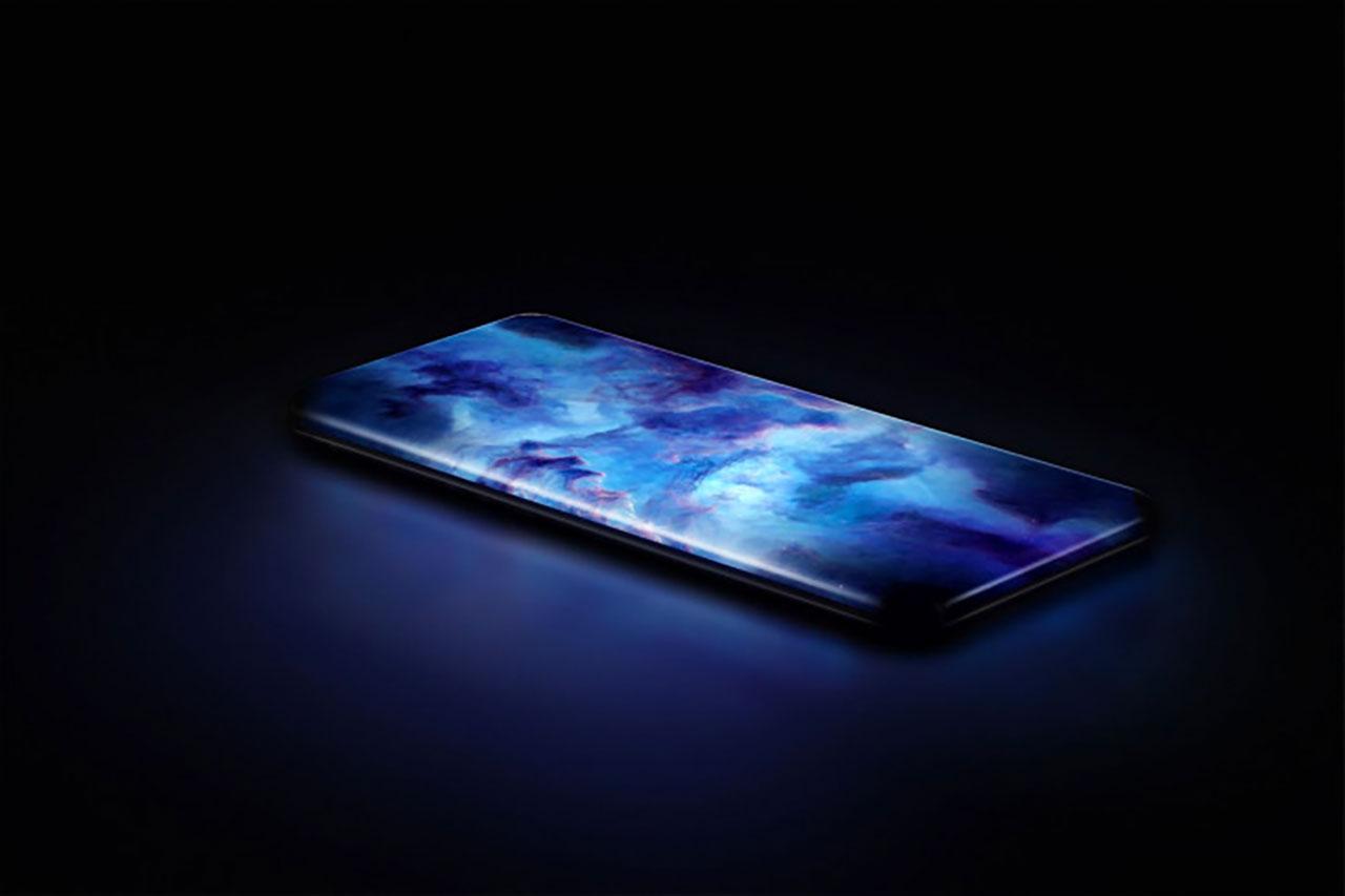 Xiaomi a de la suite dans les idées