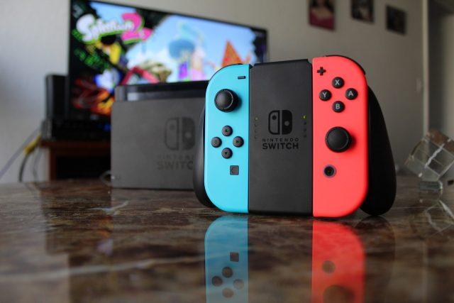 Nintendo souhaite se concentrer dans la création de nouvelles franchises