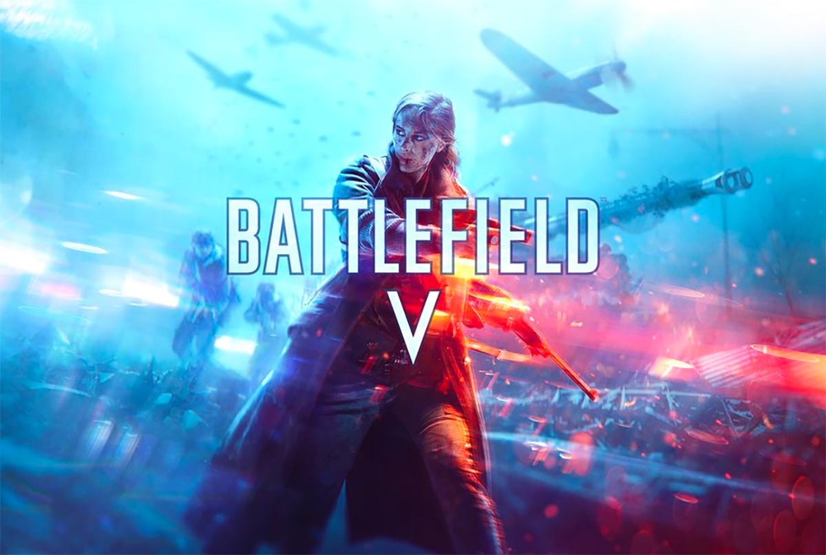 Battlefield s'apprête à débouler sur nos smartphones