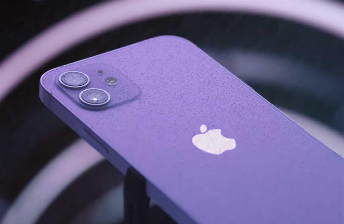 10 astuces à connaître sur le clavier d'iOS
