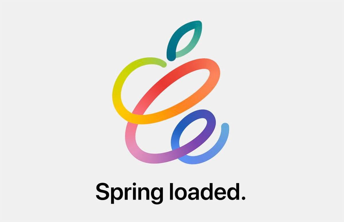 Vous allez pouvoir suivre le Keynote Apple en direct