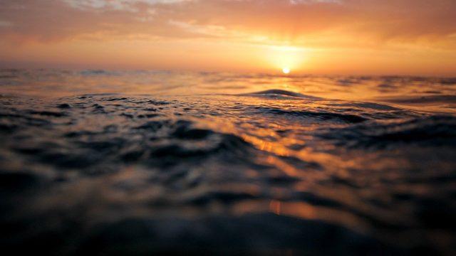 Le Japon va rejeter les eaux de Fukushima dans l'océan