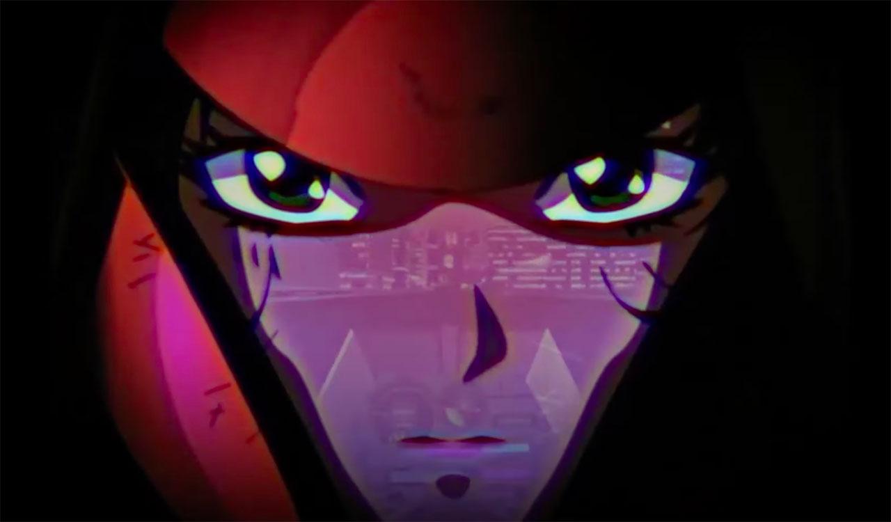 Runner, un nouveau titre pour PS VR 2
