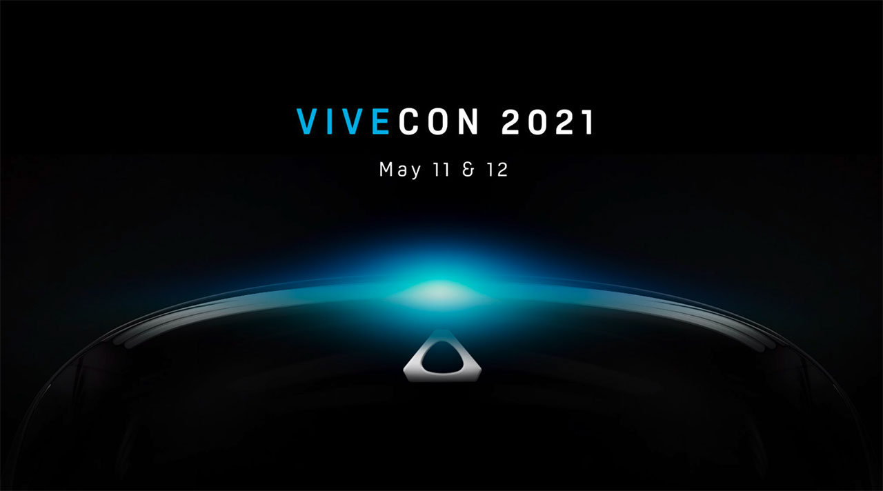 HTC va organiser une conférence