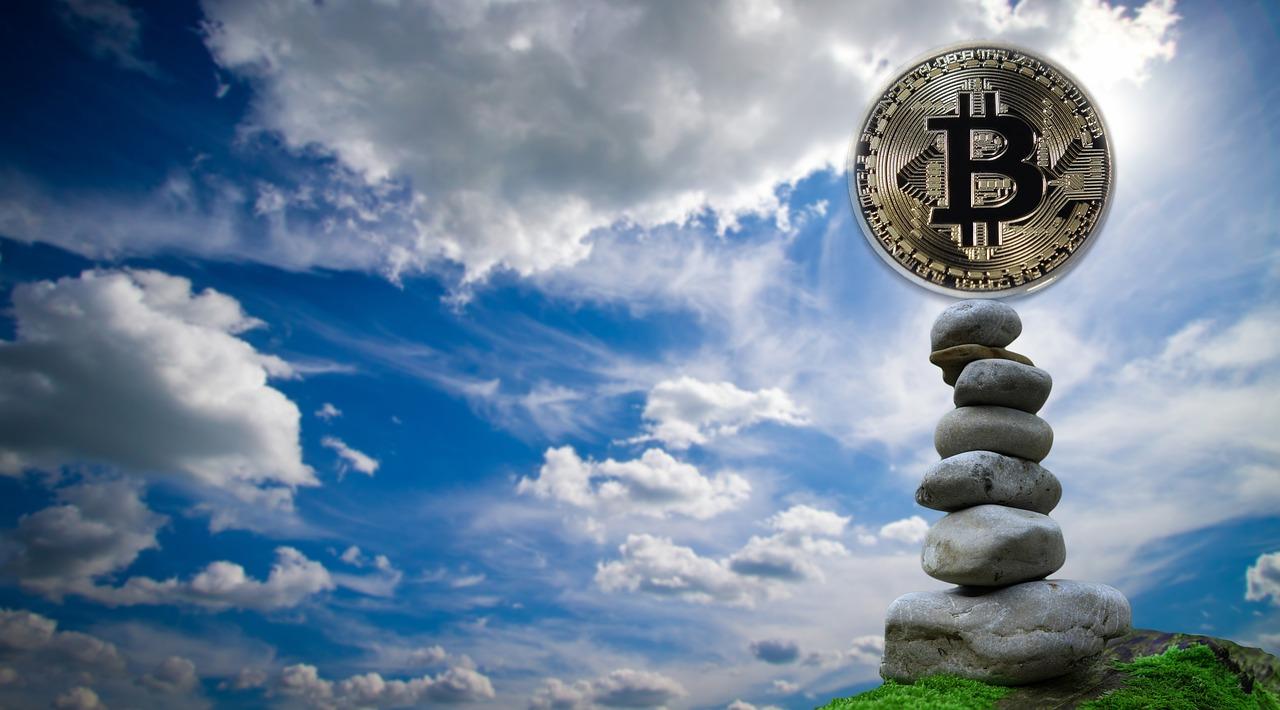 Le Bitcoin débarque au Salvador