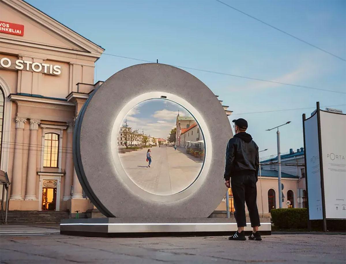 Crédits Go Vilnius