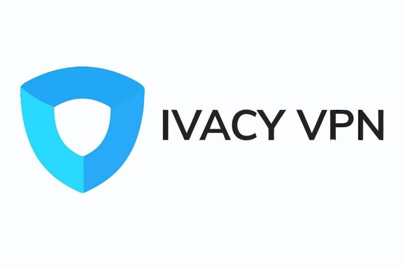 Ivacy VPN : Le VPN sécurisé à 1 € par mois