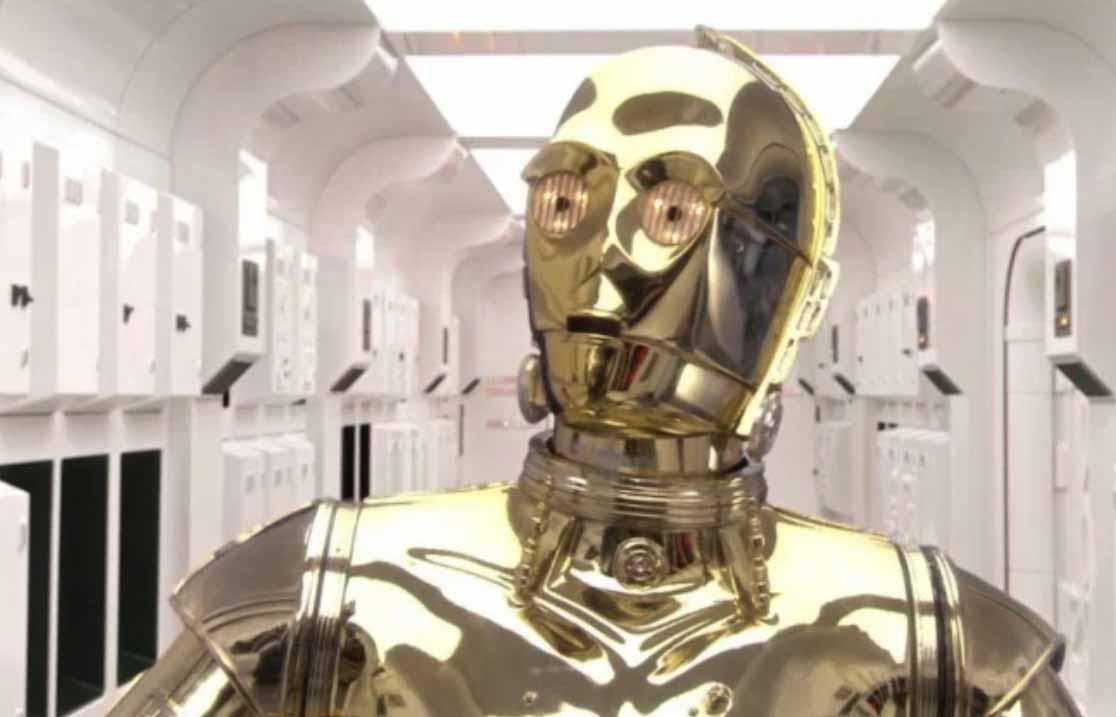 Star Wars : 3 mystères de la trilogie originale qui ont trouvé une réponse avec les nouveaux films