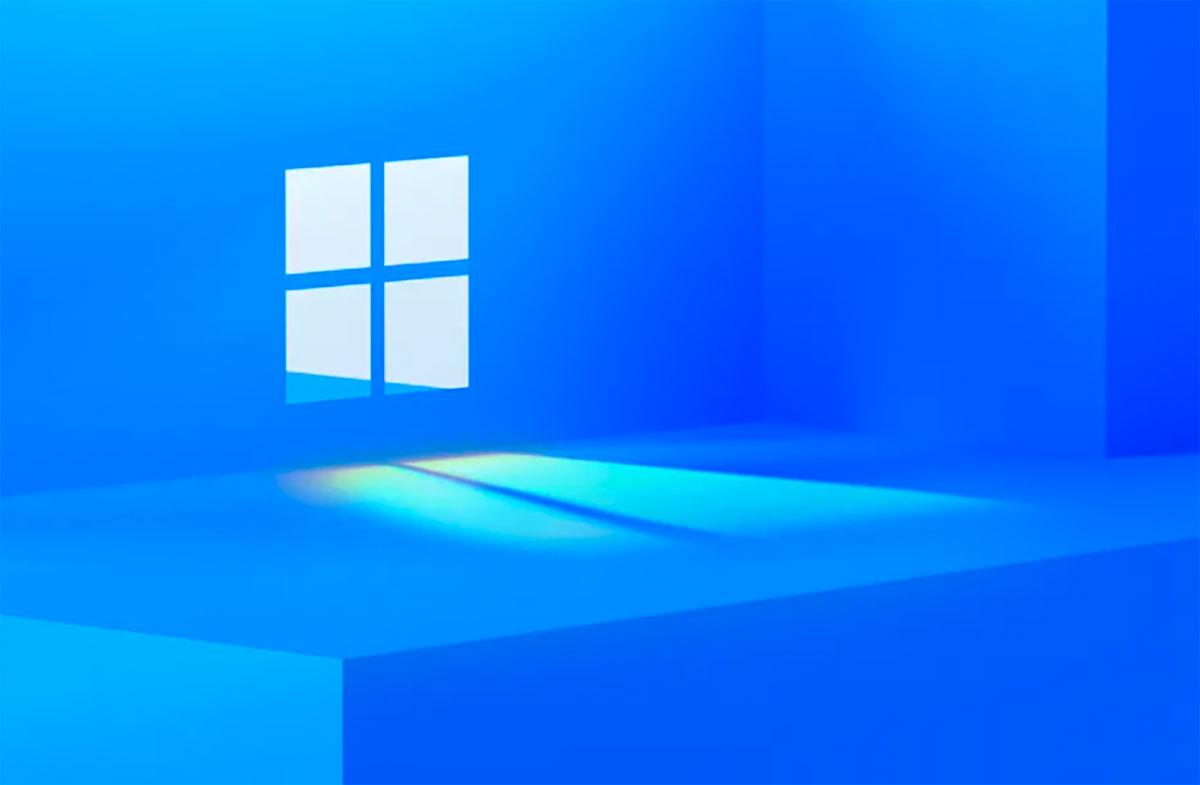 Windows s'apprête à écrire un nouveau chapitre de son histoire