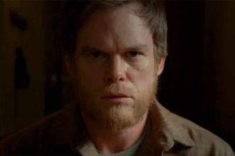 Dexter dans la nouvelle saison de la série