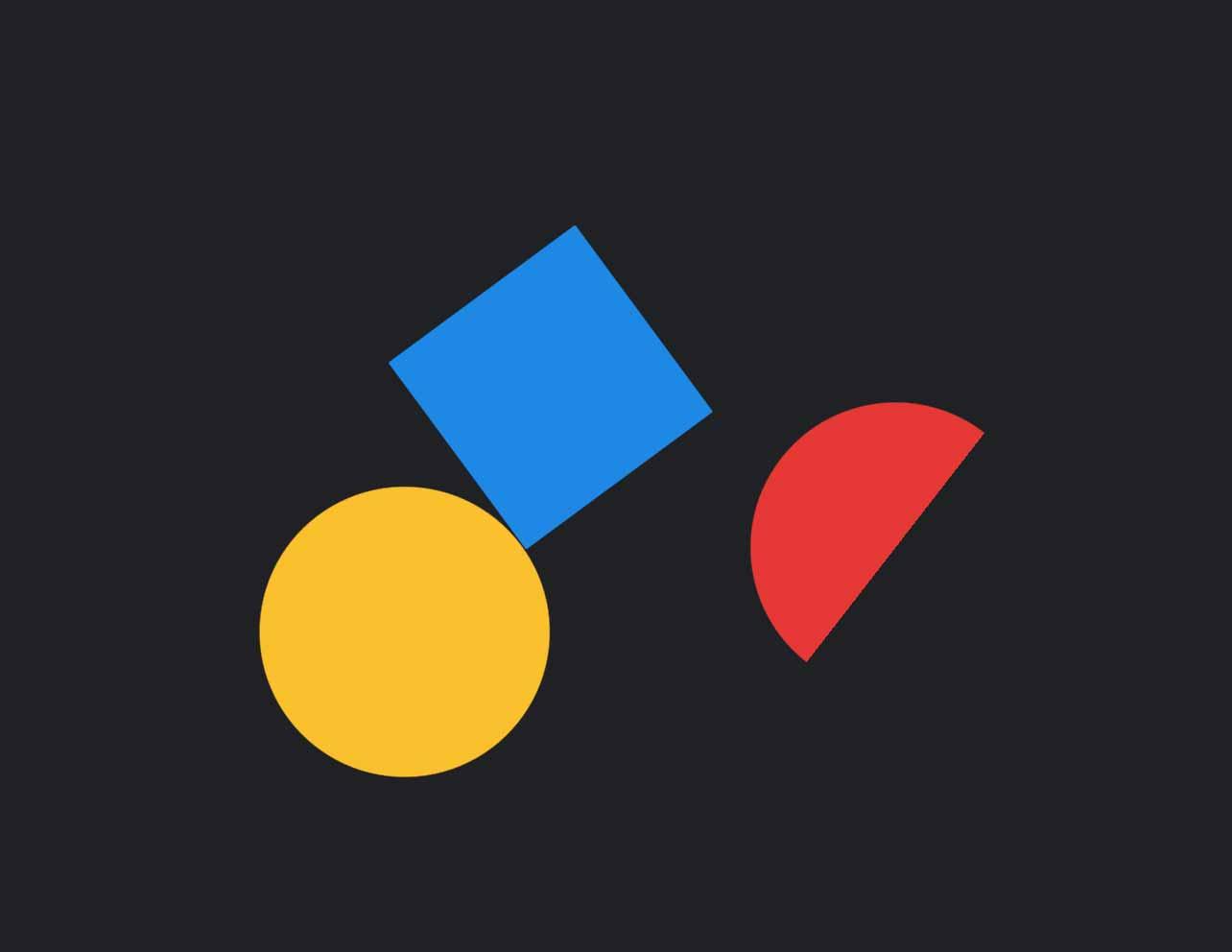 Il y a un easter egg caché dans l'application Google sur iOS