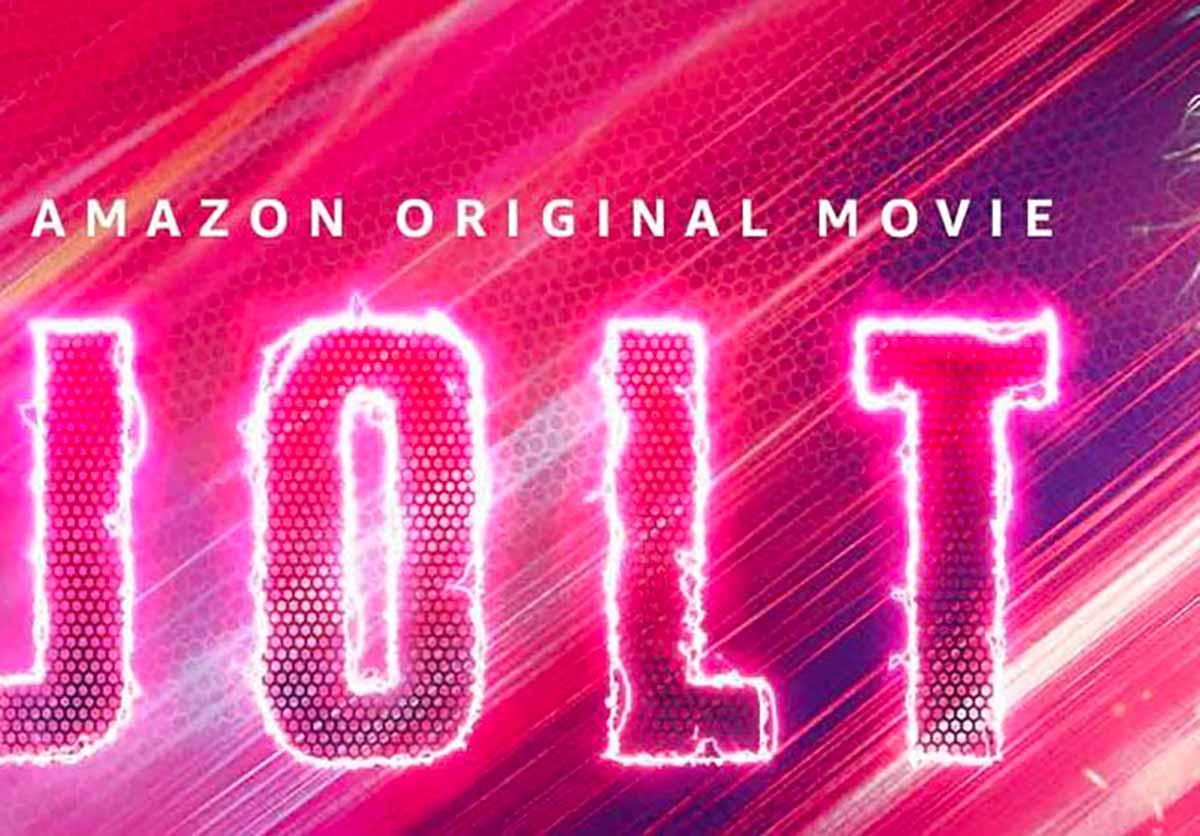 Le film que vous devez absolument regarder sur Amazon Prime Vidéo