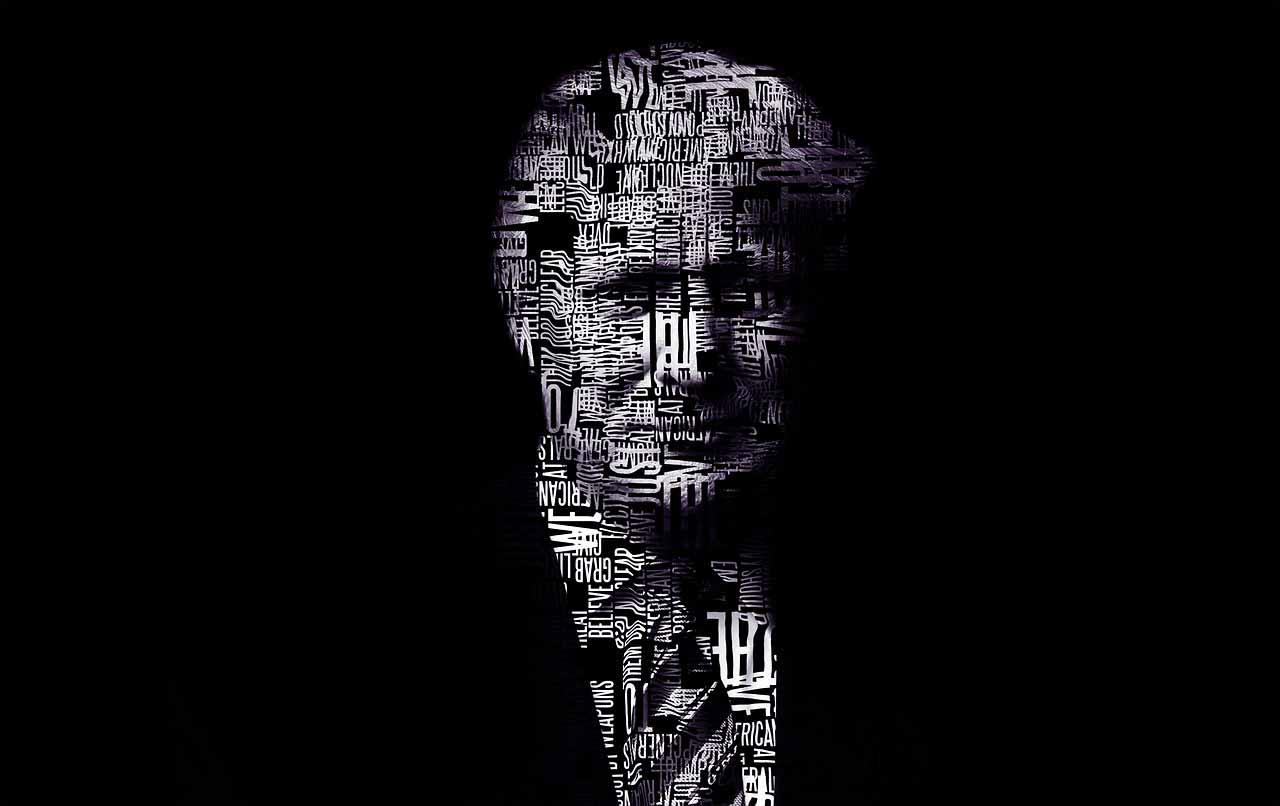 Une image représentant Donald Trump