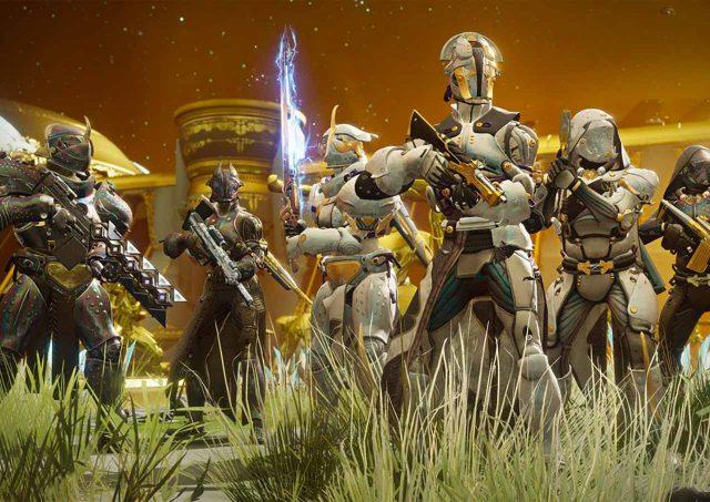 Destiny 2 : la nouvelle monétisation des donjons ne passe pas après des joueurs