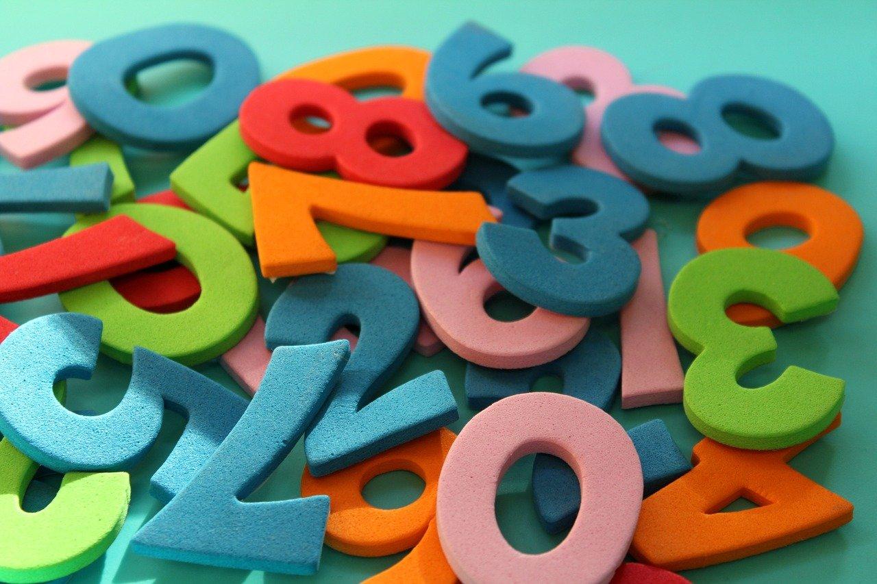 L'énigme du nombre 42 enfin résolue ?