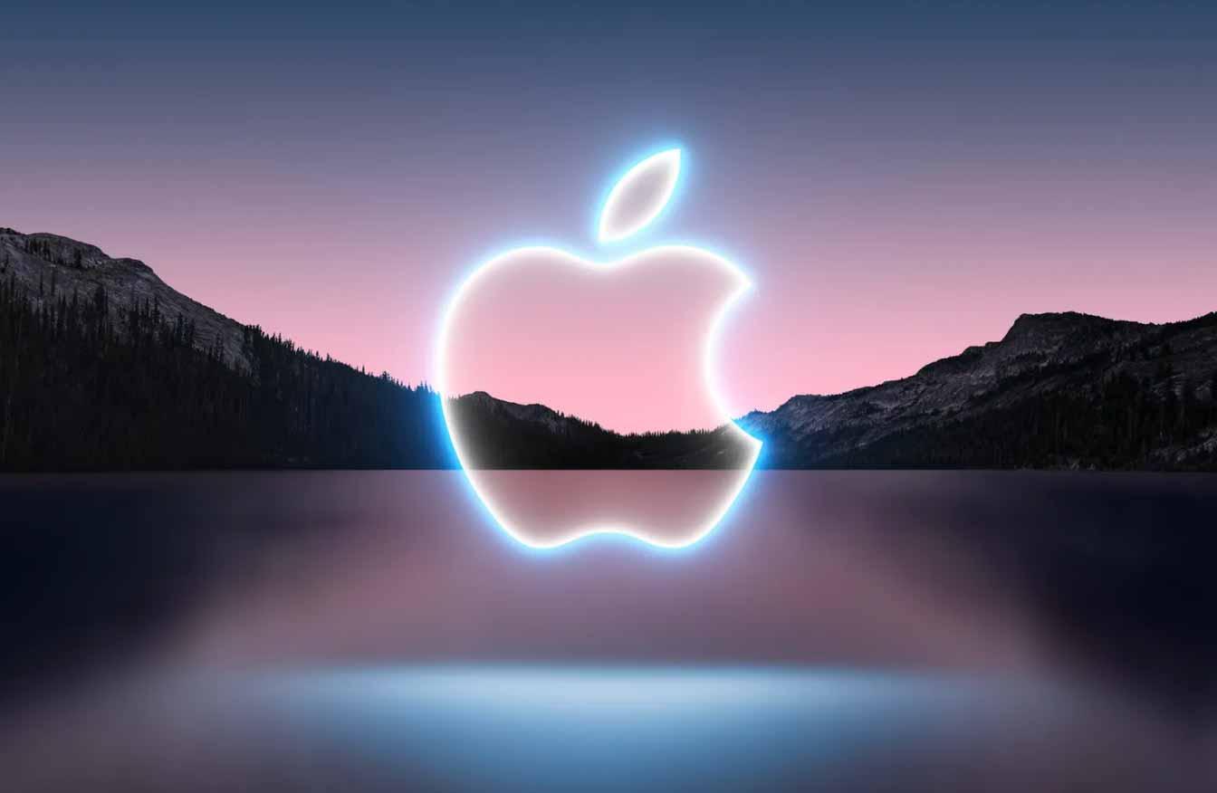 Le prochain Keynote Apple prend date
