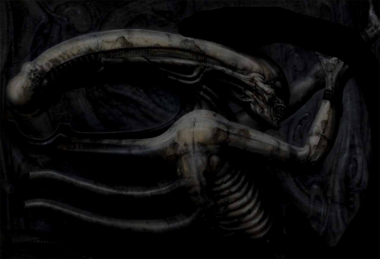 Une image de Prometheus