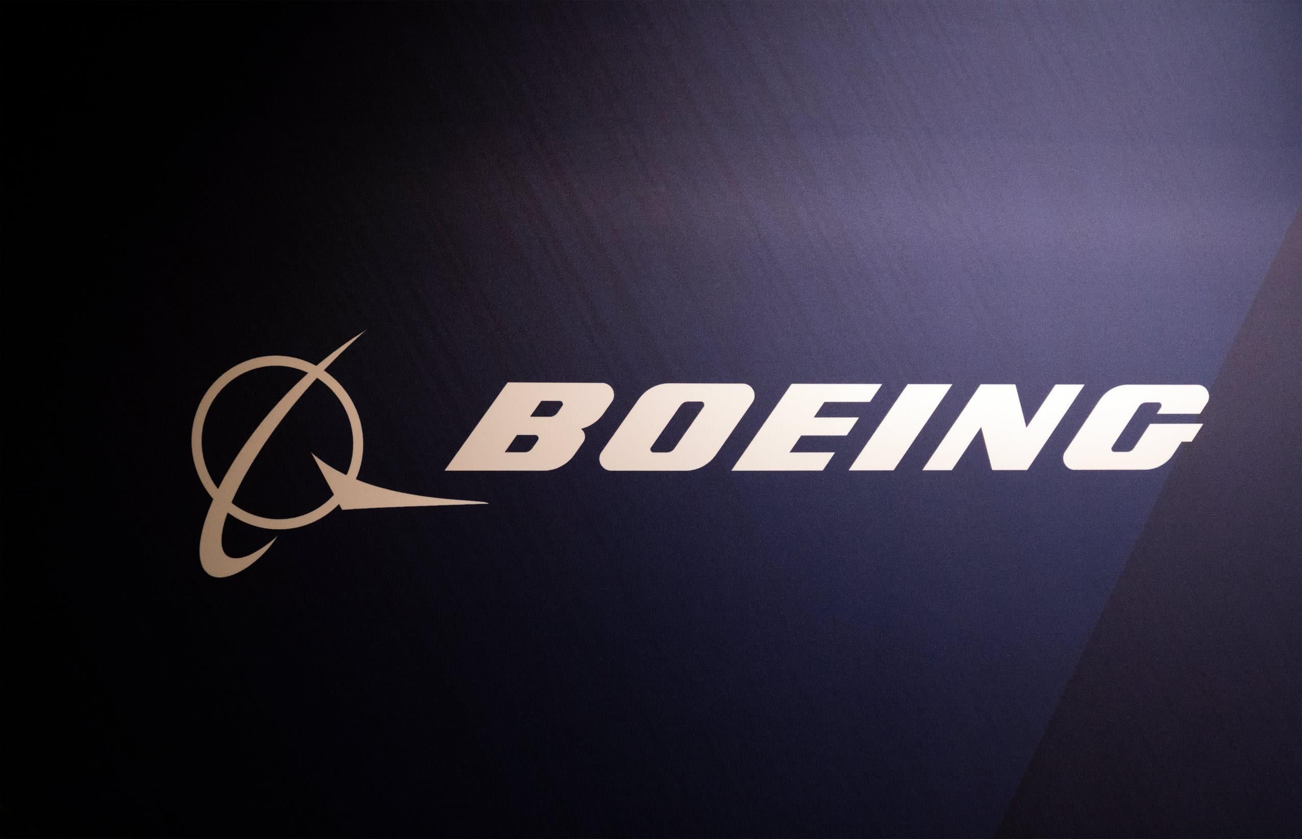 Starliner de Boeing : Un problème d'humidité?
