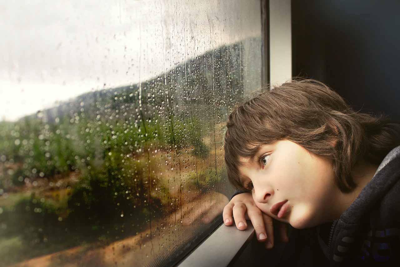 4 choses que vous ne devez plus dire à votre enfant selon un neuroscientifique