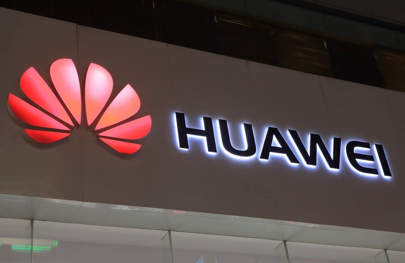 Huawei VR Glass 2 : un lancement avant fin 2021 ?