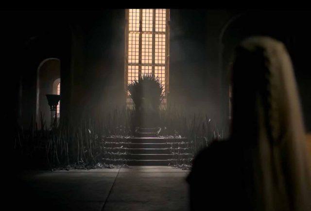 House Of The Dragon : le showrunner parle d'une série très différente de Game of Thrones