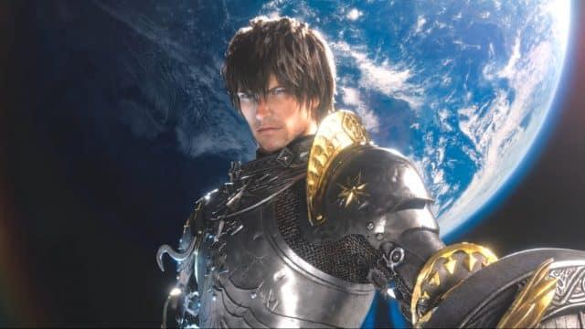 Final Fantasy XIV est désormais l'épisode le plus rentable de la franchise